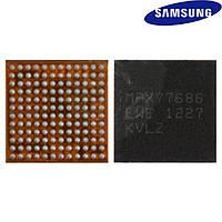 Микросхема управления питанием MAX77686 для Samsung Note 2 N7100, Galaxy S3 i9300, E330N, X640 оригинал
