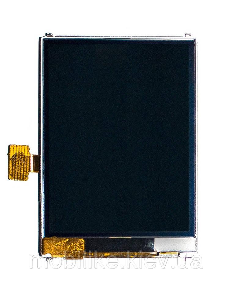 Дисплей Samsung S3370