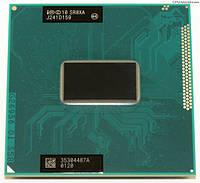 Процесор Intel® Core™ i5-3340M Processor (3M Cache, up to 3.40 GHz)