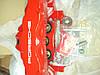 Тормозной суппорт Porsche Cayenne передний 955 351 421 61, фото 2