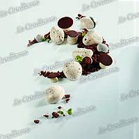 Силиконовая форма для десертов PAVONI PX4326