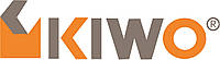 KIWO AZOCOL Z1 универсальная фотоэмульсия