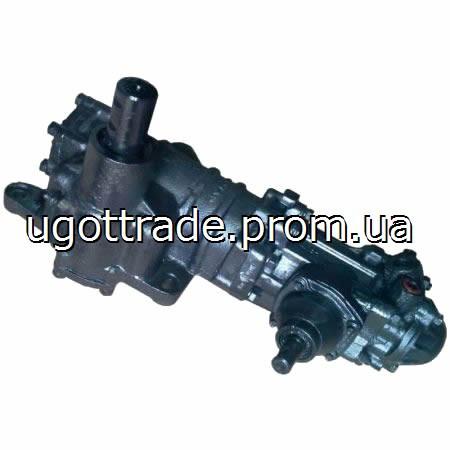 ГУР КАМАЗ 53212-3400020