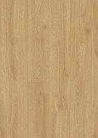 Ламинат Majestic Woodland Oak natural, фото 1