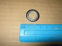 Подкладка петли капота (пр-во Toyota) 5349750020