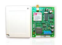УСО 18 кГц - GPRS (Спайдер)