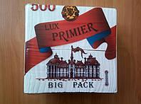 Бумажная салфетка барная 24х24 City 500 штук, фото 1