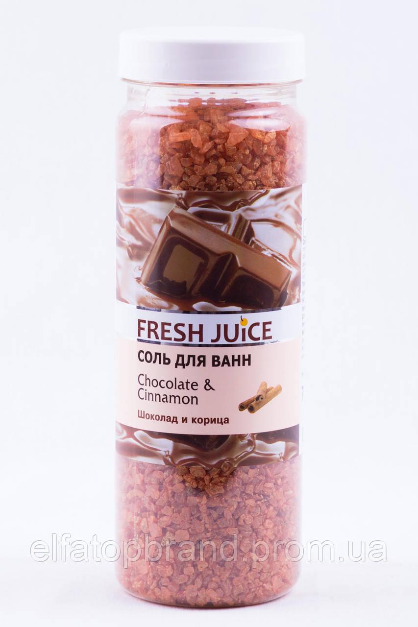 Спайс и соли для ванн Скорость Продажа Вологда