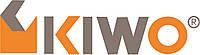 KIWO PREGAN С 44А водоэмульсионный очиститель трафаретов