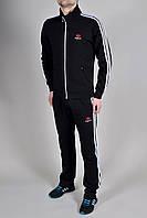 Спортивный костюм Adidas Original, фото 1