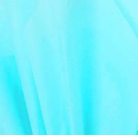 Бумага тишью, Oxford Blue, 1 лист