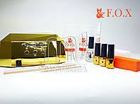 """Стартовый набор """"F.O.X с лампой CCFL+LED на 36 Вт Plus"""""""
