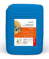 Протравитель фунгицидный Agrosfera Ltd Гранивит  20л.