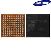 Микросхема управления питанием MAX77693 для Samsung N7100 Note 2, оригинал