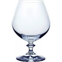 Набор бокалов Bohemia Angela для коньяка 6 шт. (400 мл)