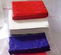 Мастербатч (Masterbatch) силиконовый цветной