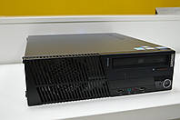 Системный блок SFF Lenovo ThinkCentre M91p, фото 1