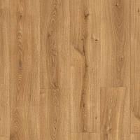 Ламинат Majestic Desert Oak warm natural, фото 1