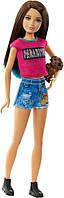 """Кукла Скипер серии """"Большое приключение щенков"""" / Barbie Great Puppy Adventure Skipper Doll"""
