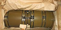 Фильтровентиляционные установки (ФВУА), фильтры-поглотители ФПТ