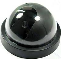Відеокамера - куля - муляж camera dummy ball / Видеокамера - шар - обманка.