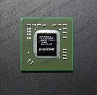 Микросхема NVIDIA GF-GO7400T-N-A3 GF-GO7400-N-A3 для ноутбука