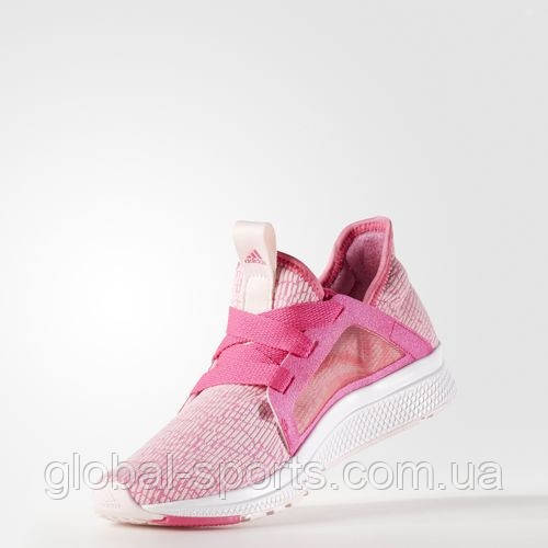 Кроссовки женские для бега adidas Edge Luxe (АРТИКУЛ:BA8299)