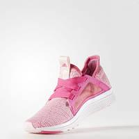 Кроссовки женские для бега adidas Edge Luxe (АРТИКУЛ:BA8299), фото 1