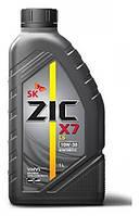 ZIC X7 LS 10W-30 (1л)