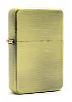 Оригинальная Подарочная зажигалка под нанесение