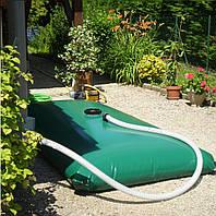 Емкость для воды гибкая 125л