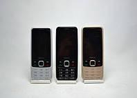 Телефон кнопочный Nokia 6700+  (2SIM)     . t-n