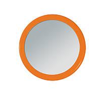 Зеркало карманное TITANIA 1540L