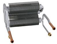 39830930 Битермический теплообменник DOMICOMPACT (дл.труб.) 39811550