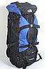 Туристичний рюкзак The North Face на 100 літрів, фото 2