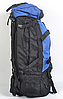 Туристичний рюкзак The North Face на 100 літрів, фото 3