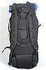 Туристичний рюкзак The North Face на 100 літрів, фото 5