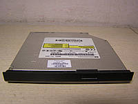 Привод   HP CQ56