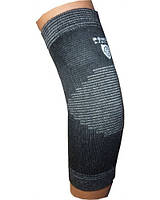 Elastic Elbow Support PS-6001 Power system