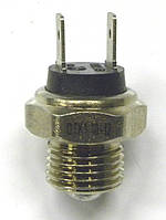 Выключатель заднего хода (жабка) Ваз 2101-2107 (5-тиступка) Пенза