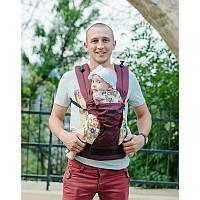 Эрго рюкзак Світ навколо, фото 1