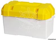 Ящик для аккумулятора большой