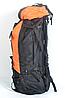 Туристический рюкзак The North Face на 100 литров, фото 3