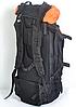Туристический рюкзак The North Face на 100 литров, фото 4