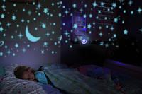 Ночники оптом - белые ночи в Вашем доме.
