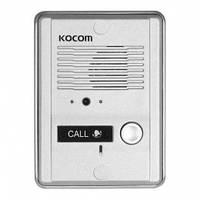 Kocom KC-MD10 Аудиопанель