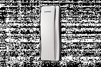 Commax DP-SS Аудиодомофон