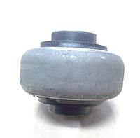 Сайлентблок переднего рычага задний Aveo / Авео, 1023058