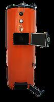 Твердотопливный котел LIP Comfort 50 kWt