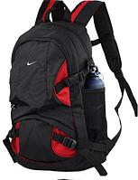 Рюкзак Nike А-50011-46
